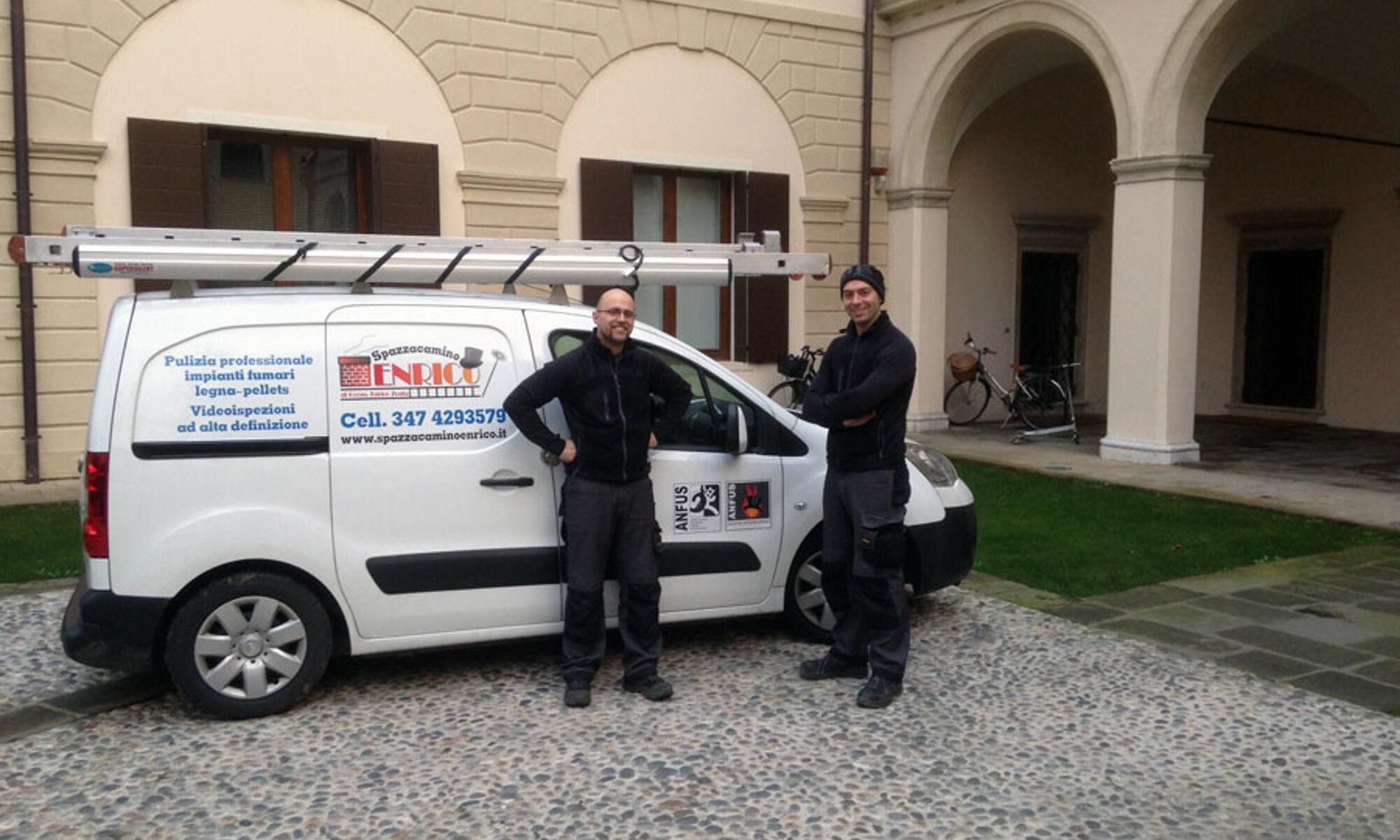 Video-ispezione-Padova-tubazioni-condominiali-cabine-di-scarico-pluviali-condotte-fognarie