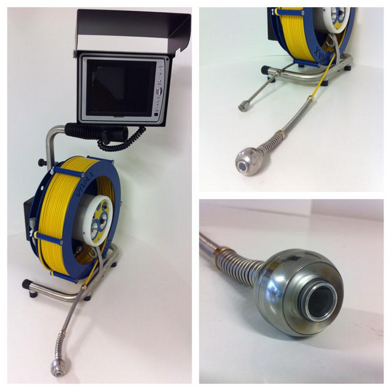 attrezzature-professionali-videoispezioni-canna-fumaria-padova